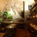 Restaurants in Prag